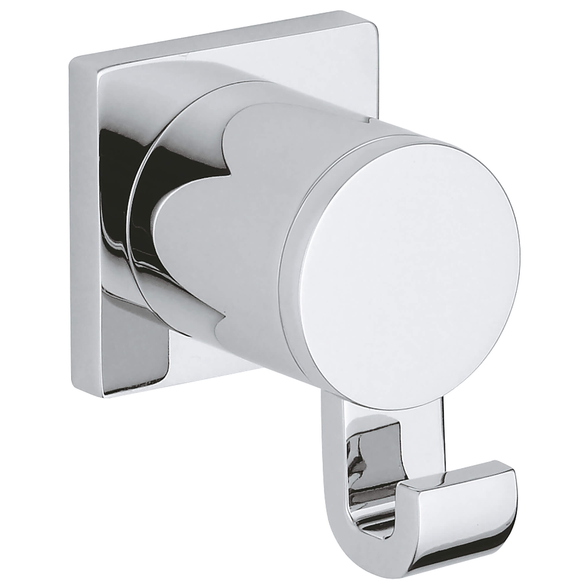 Robe Hook GROHE CHROME