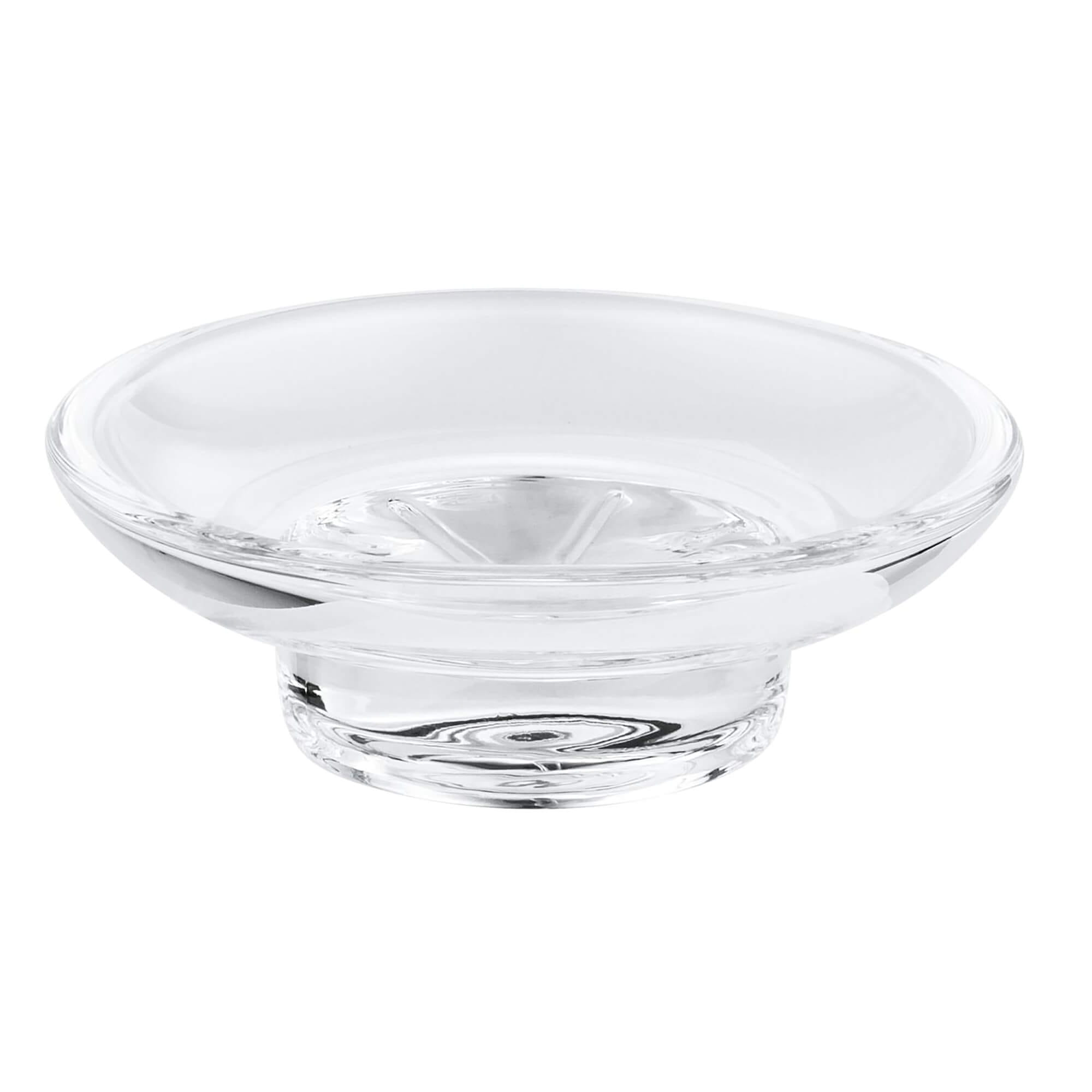 Soap Dish GROHE CHROME