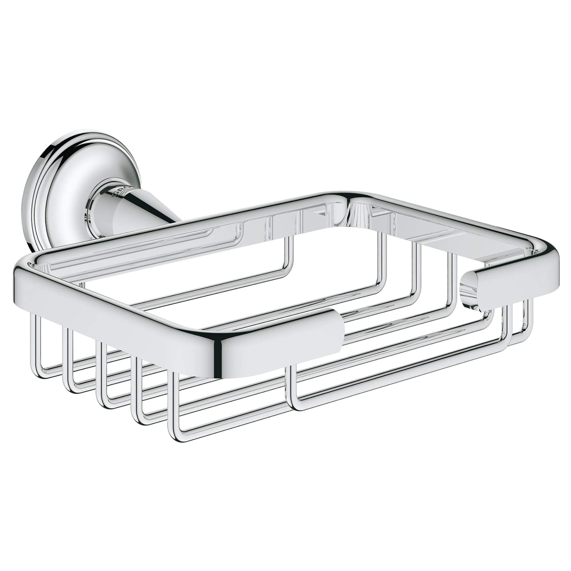 Basket GROHE CHROME