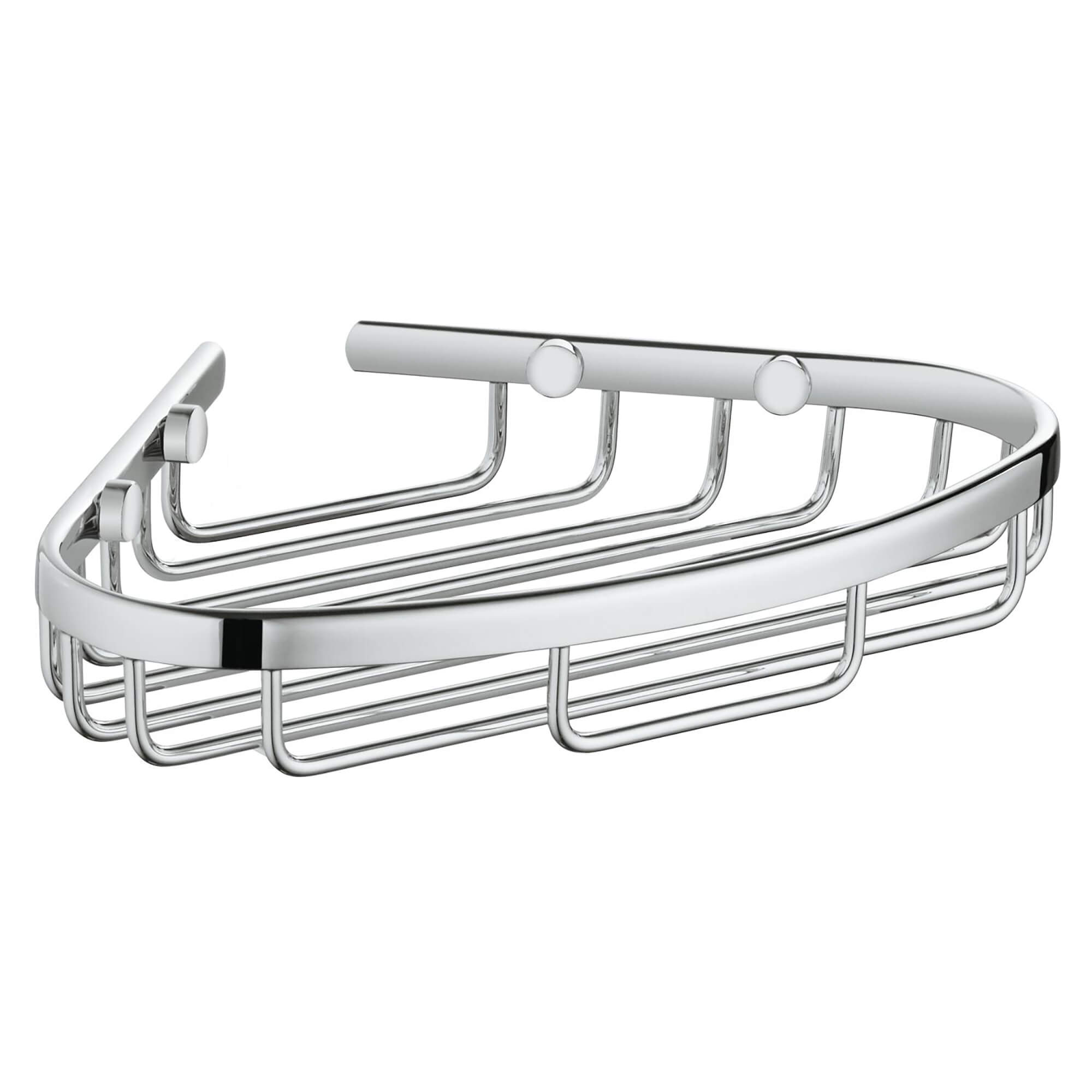 Filing Basket GROHE CHROME