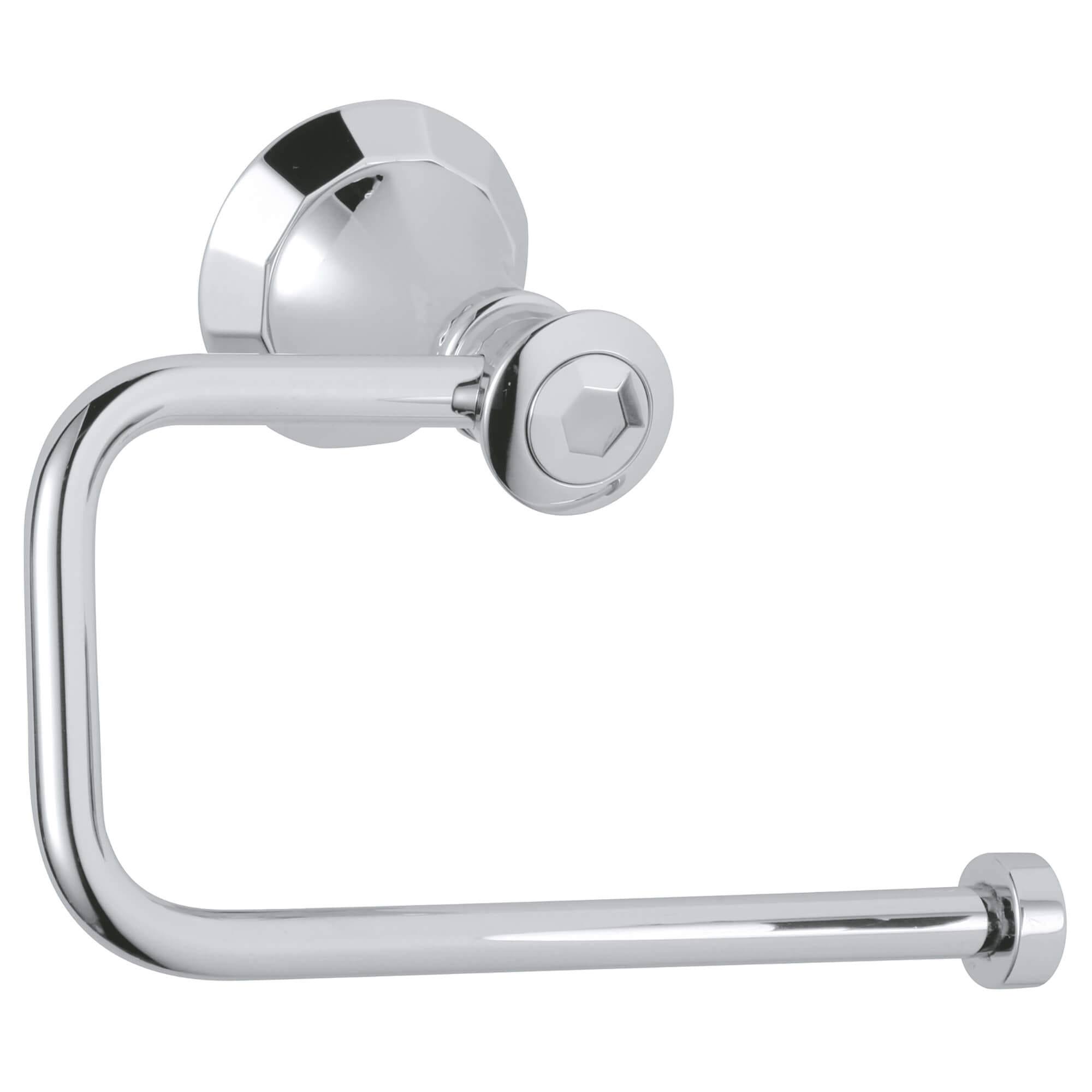 Kensington Distributeur de papier GROHE CHROME
