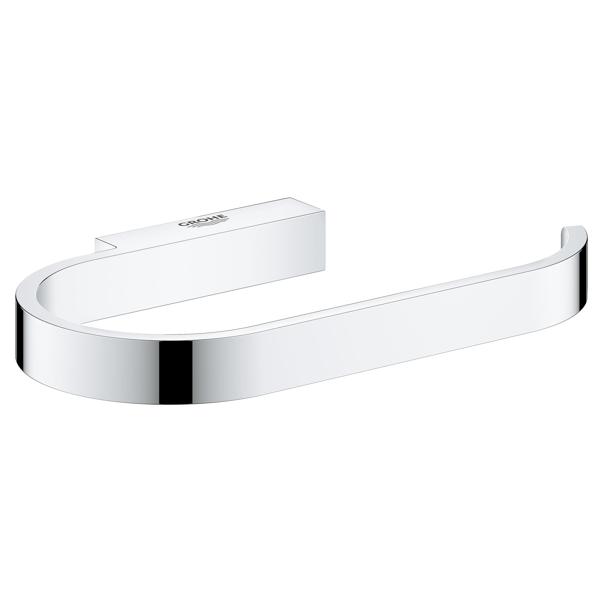 Distributeur de papier GROHE CHROME