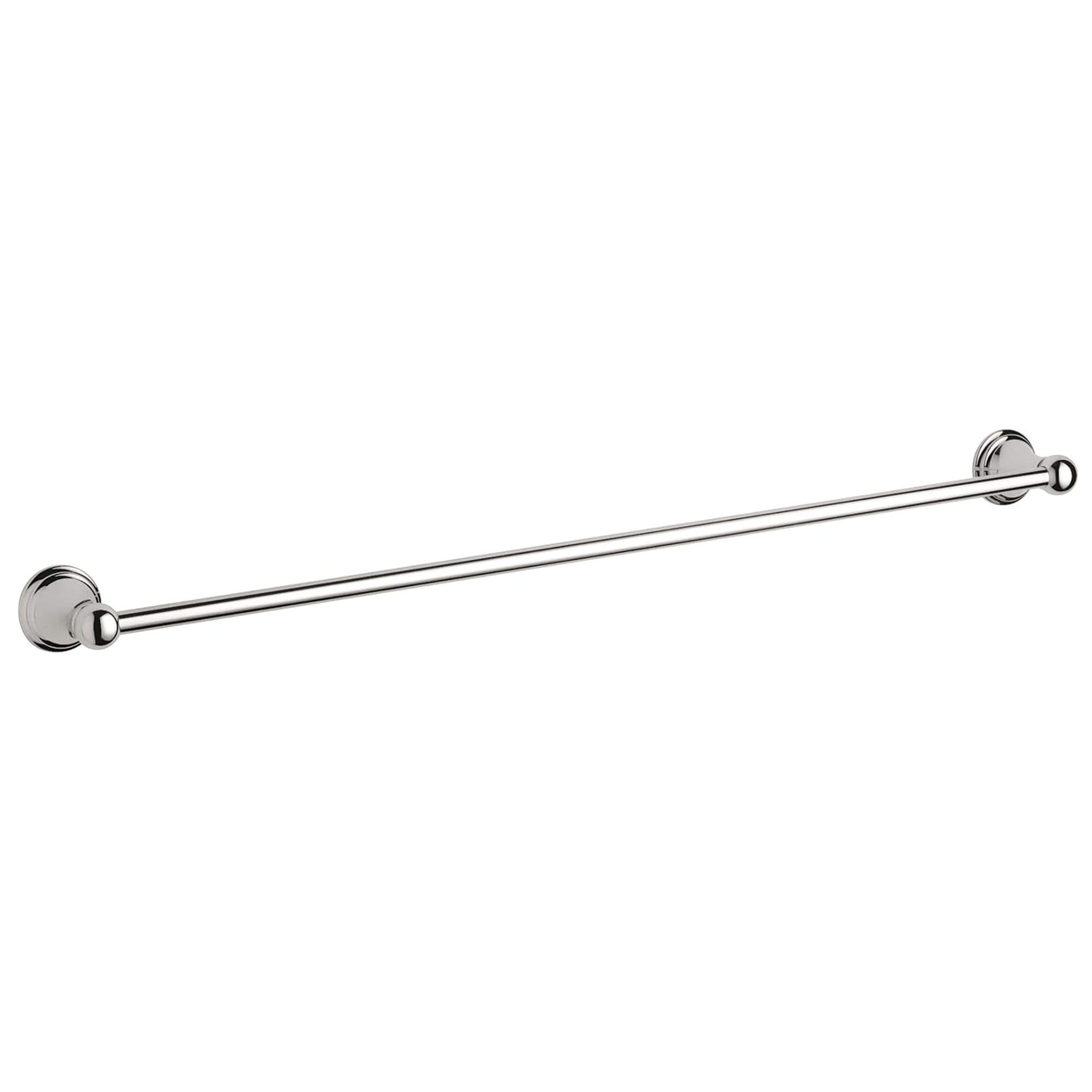 Towel Bar GROHE POLISHED NICKEL