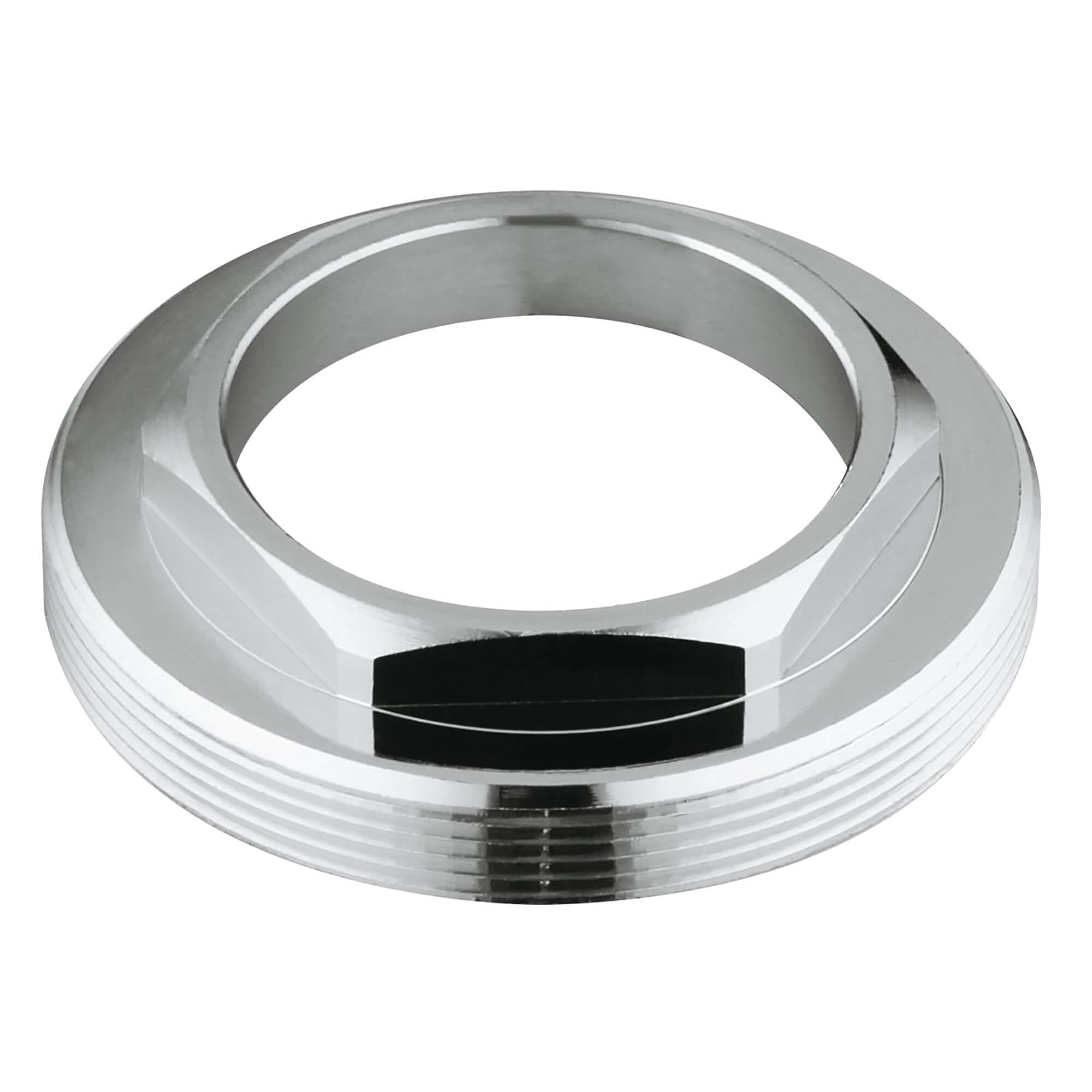 Screw Ring GROHE CHROME