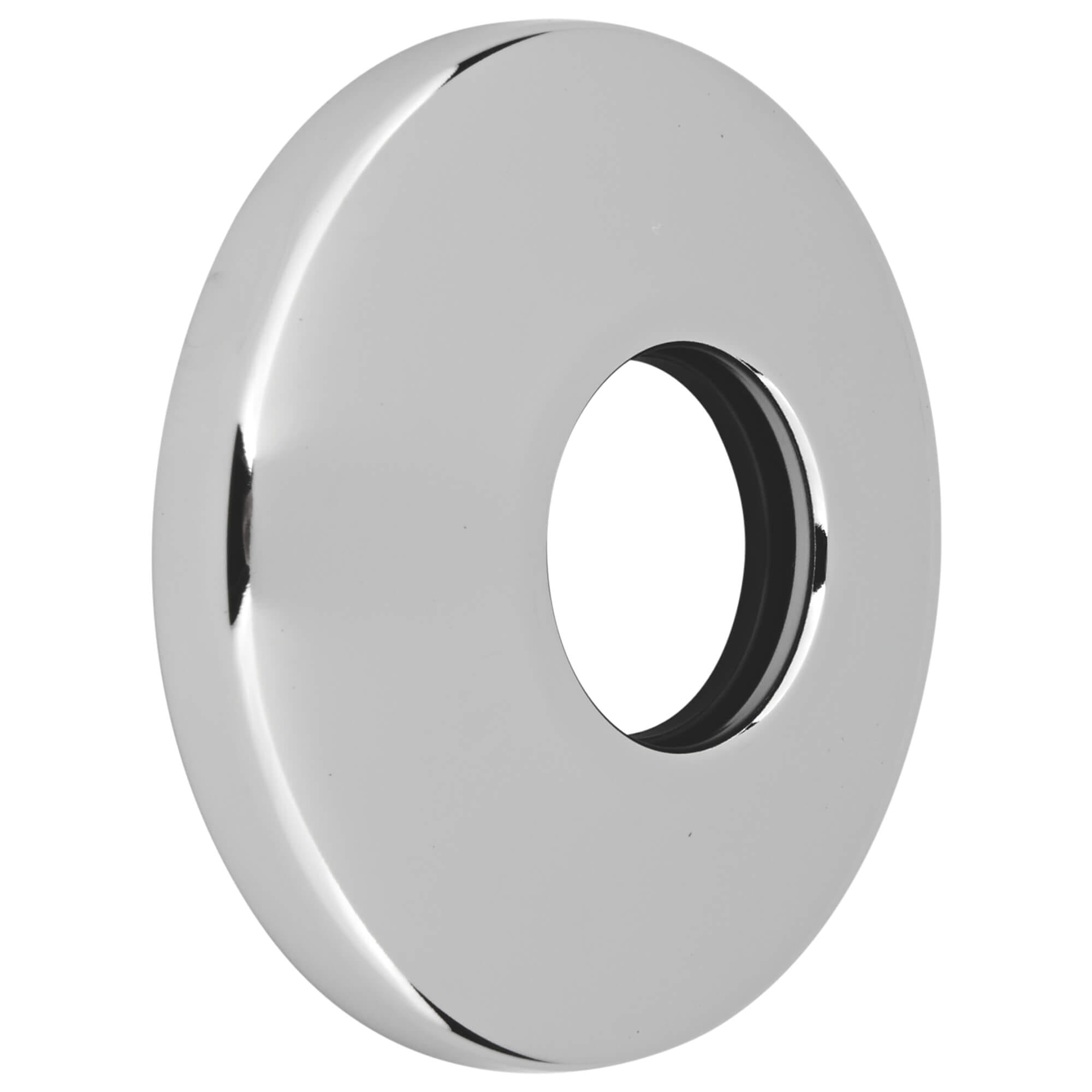 Escutcheon GROHE CHROME