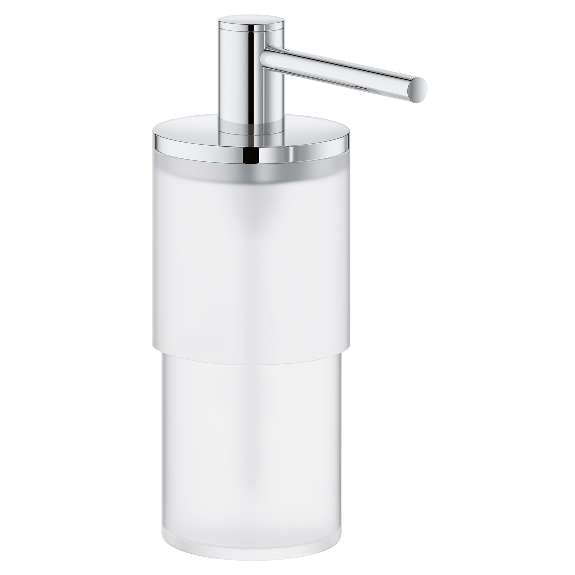 Soap Dispenser GROHE CHROME
