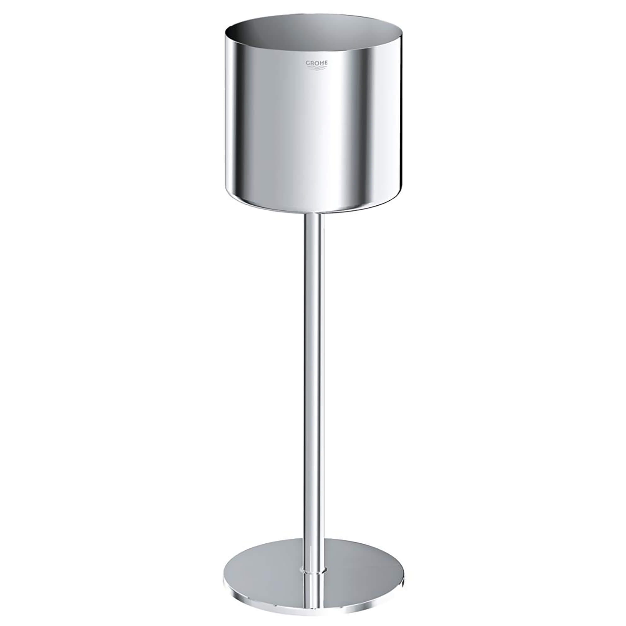 Champagne Bucket GROHE CHROME