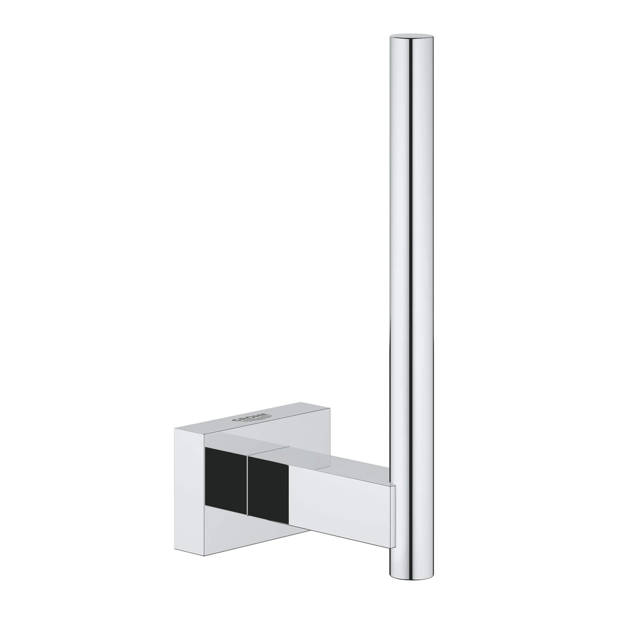 Spare Paper Holder GROHE CHROME