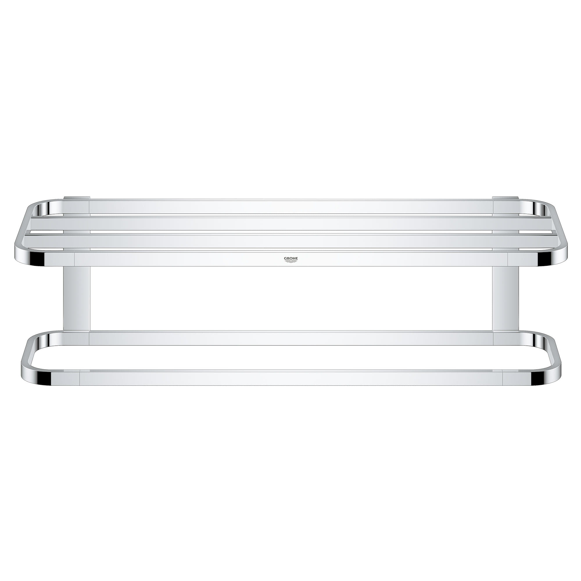 Towel Rack GROHE CHROME