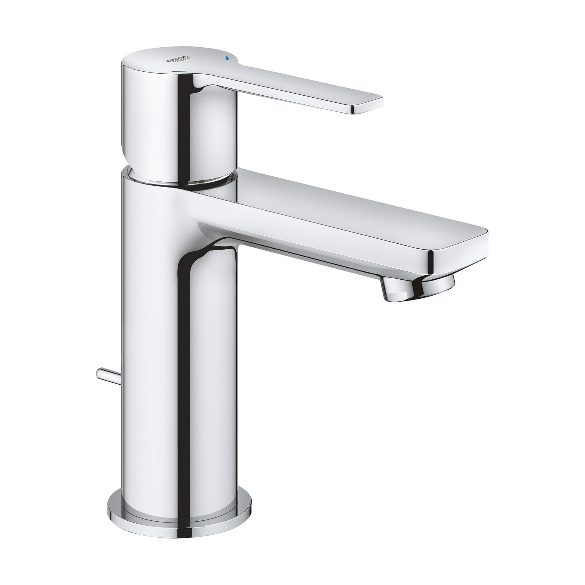 Image of: Bathroom Sink Faucets