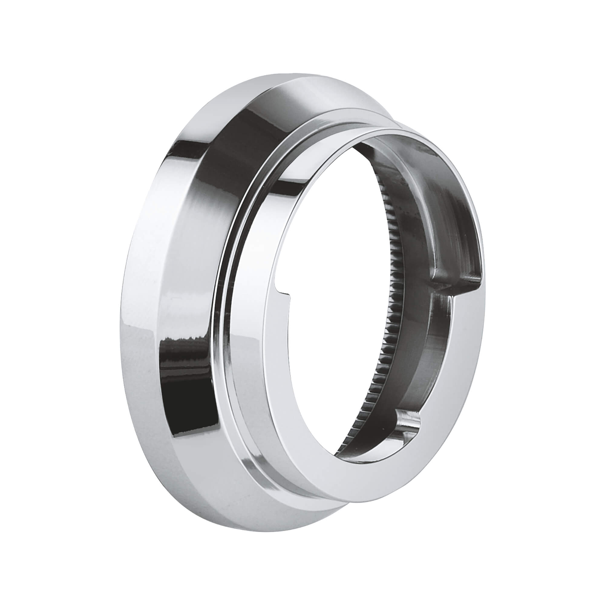 Stop Ring GROHE CHROME
