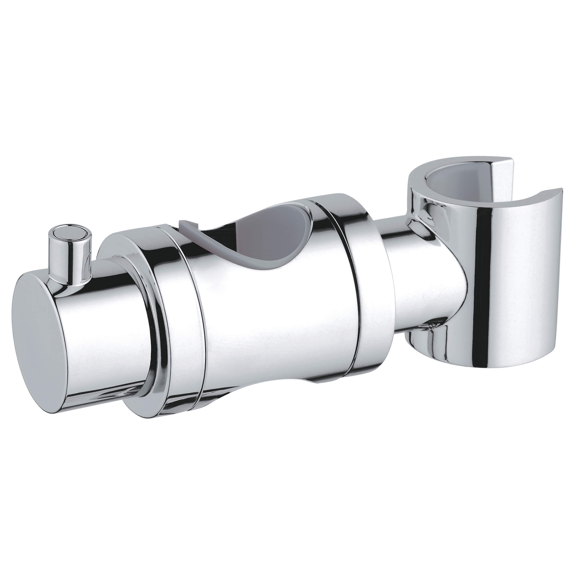 Glide Element GROHE CHROME
