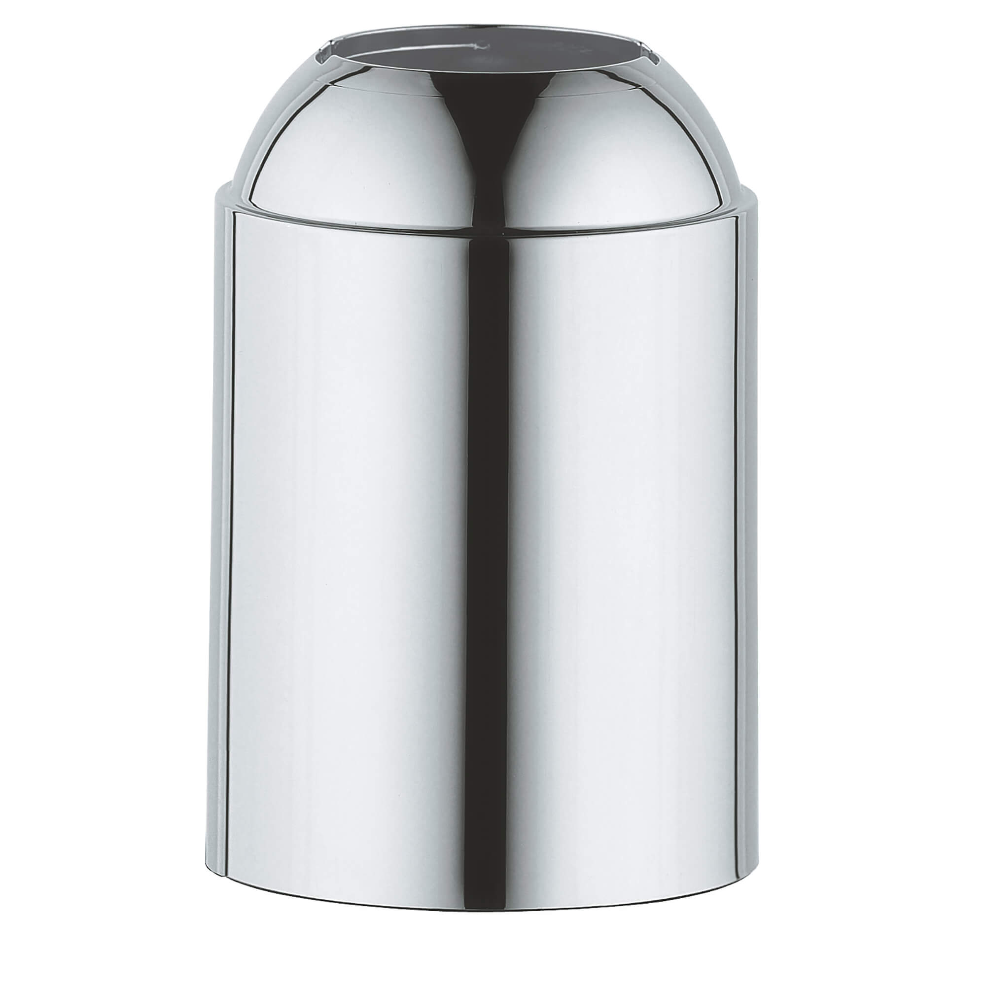 Cap GROHE CHROME