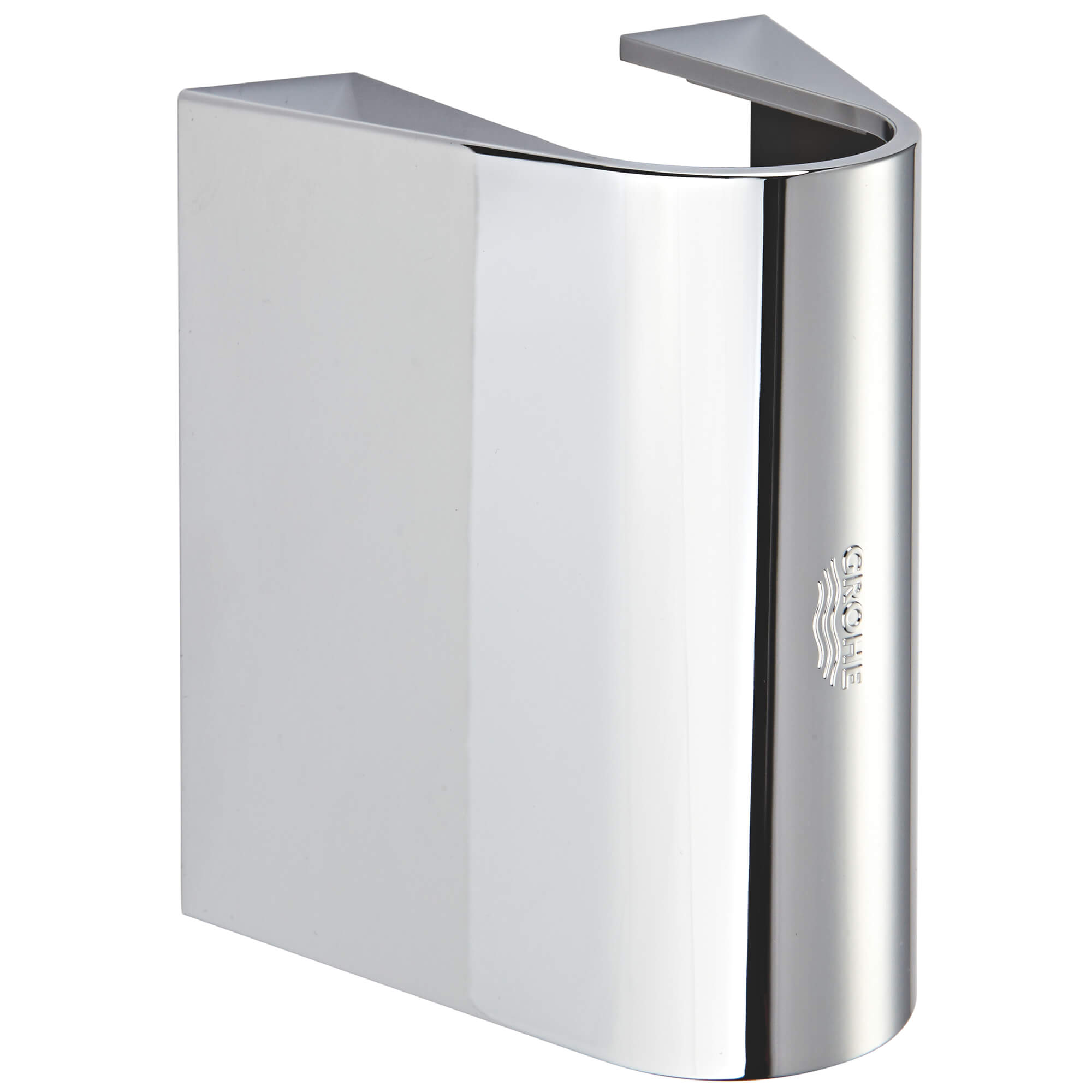 Cover Cap GROHE CHROME