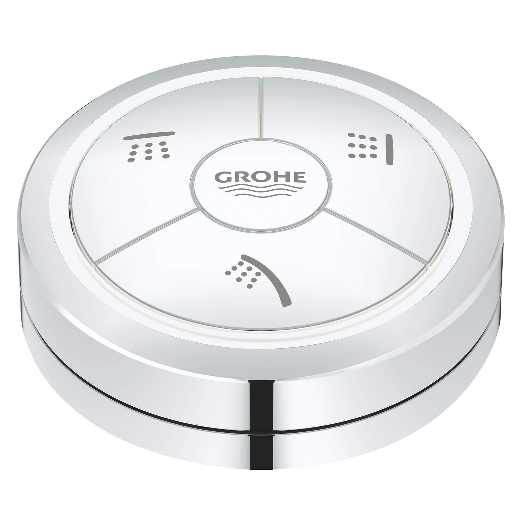 Remote Control GROHE CHROME