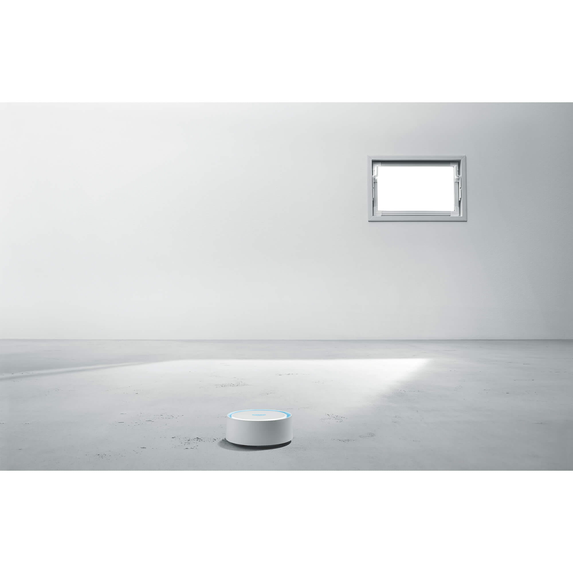 Smart Water Sensor GROHE SENSE GUARD WHITE