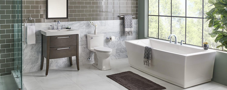 Townsend-Bathroom-Furniture
