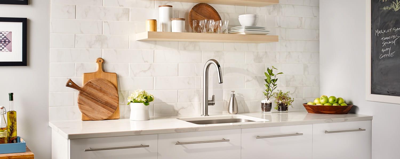 Beale-Kitchen-Faucet-Suite