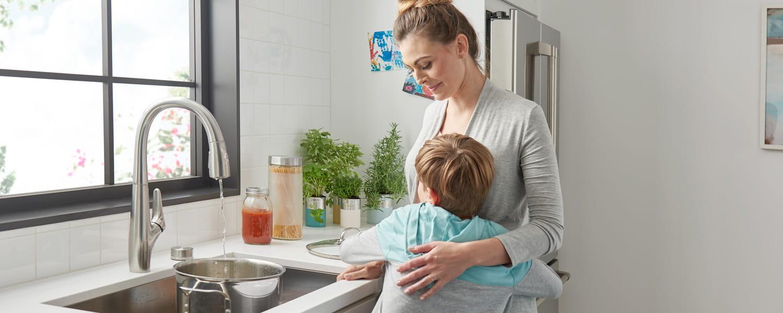 Saybrook-Kitchen-Faucet
