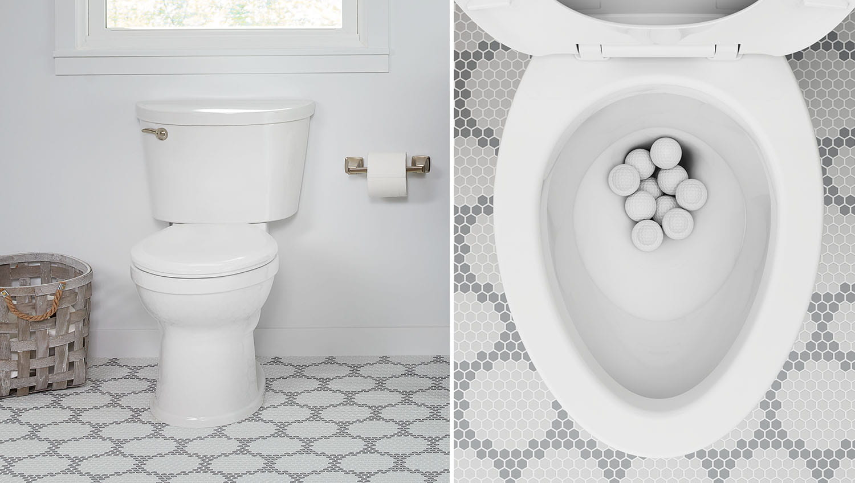 champion toilet