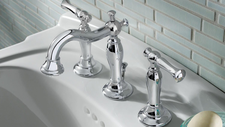 quentin bathroom faucet