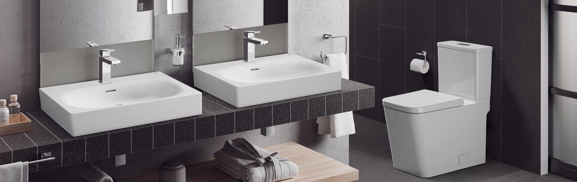 GROHE Sinks