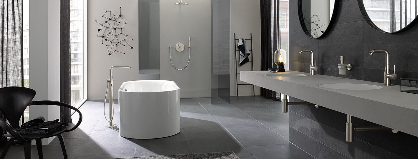 Suite GROHE