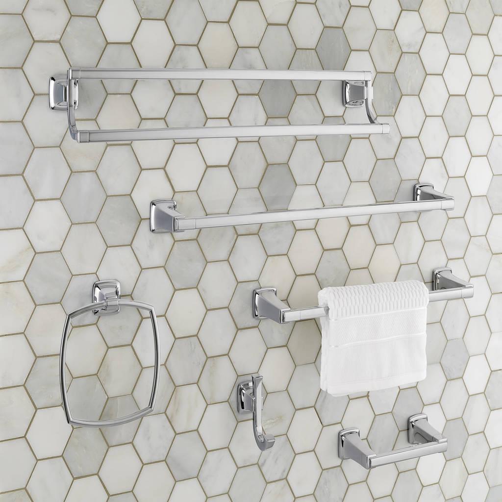 Townsend Bathroom Accessories