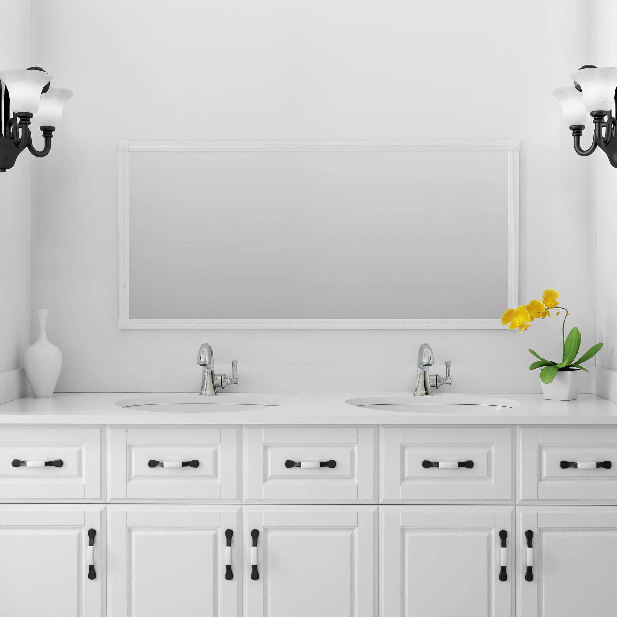 Chancellor Bathroom Faucet