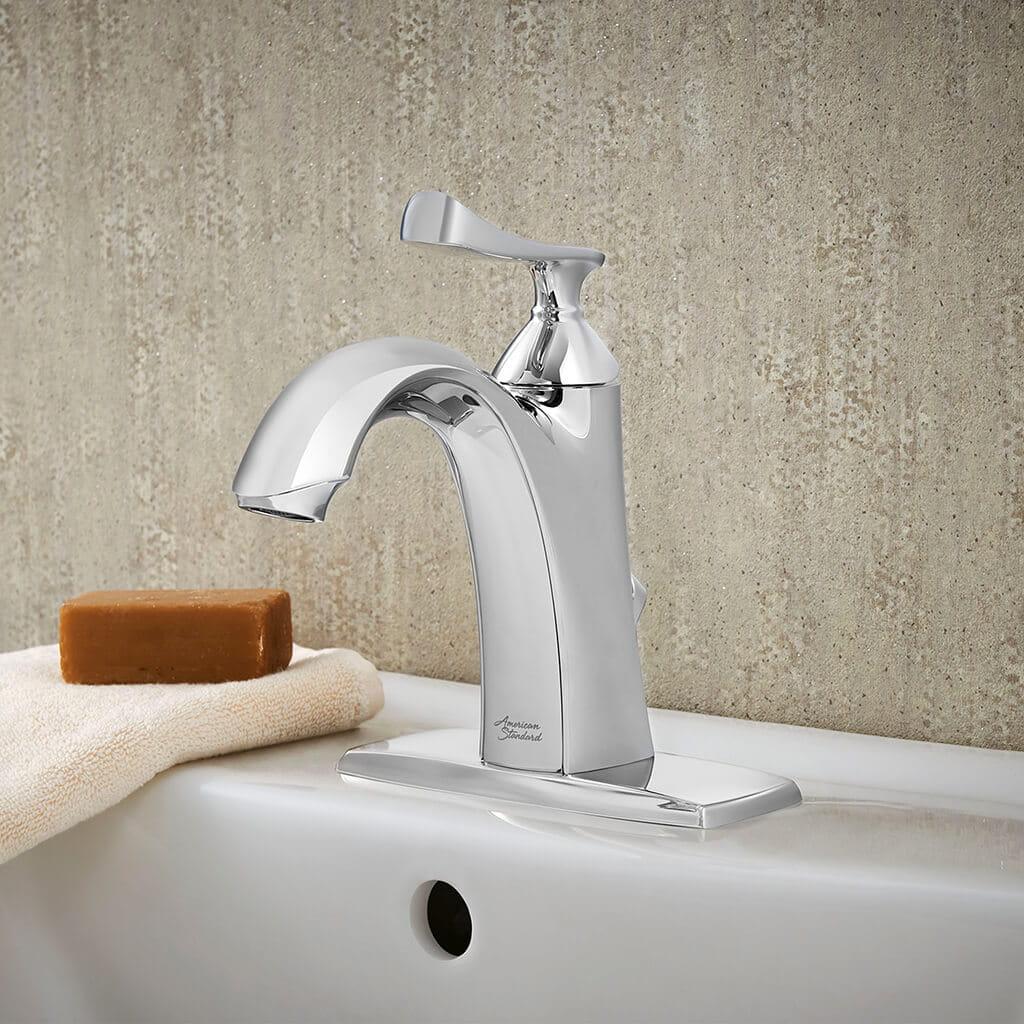 chatfield faucet