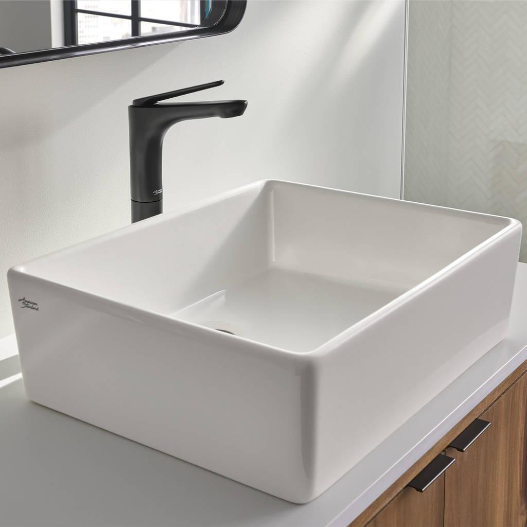 Studio S Bathroom Faucet
