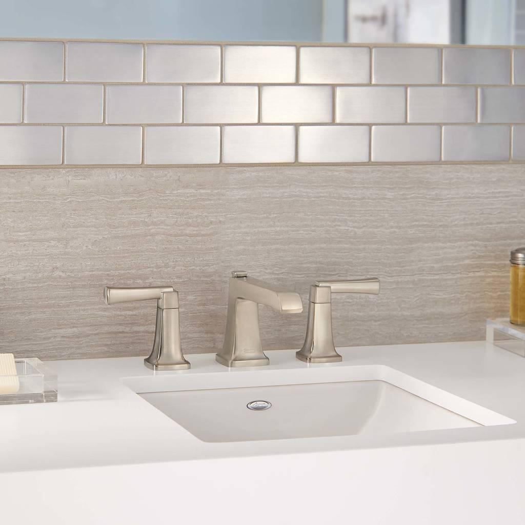 Townsend Bathroom Faucet