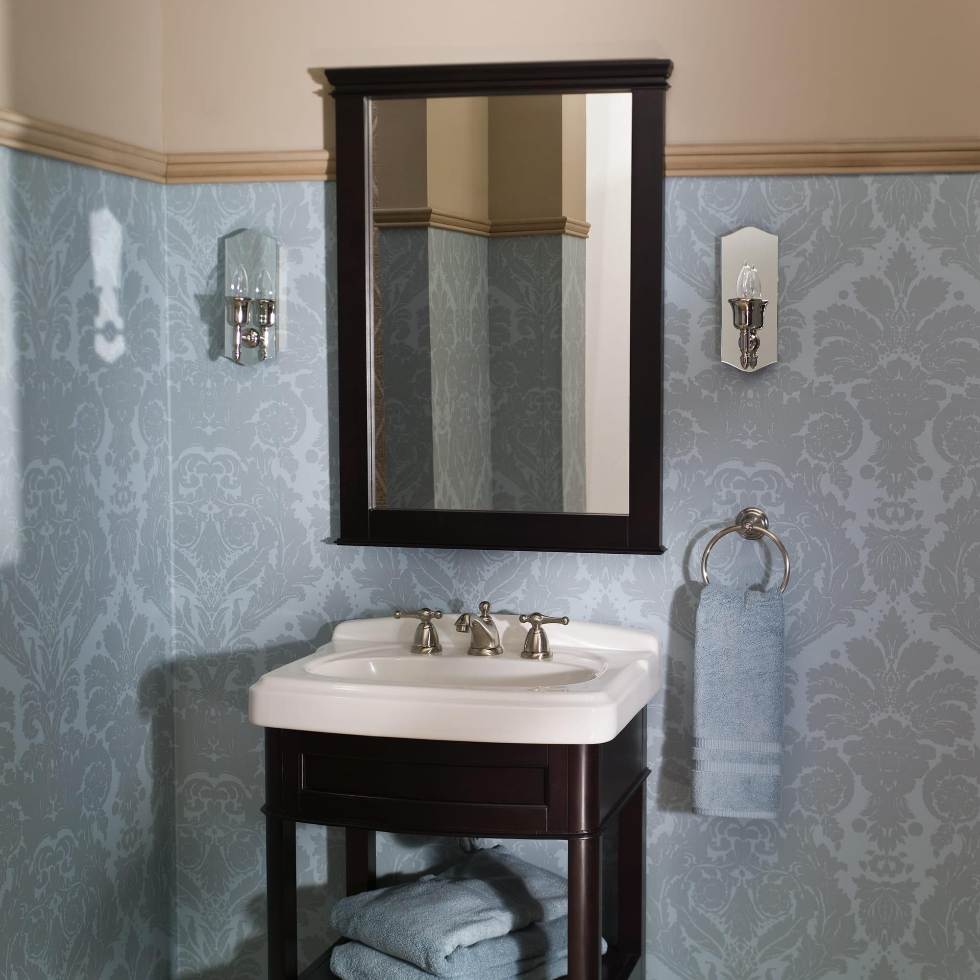 portsmouth mirror
