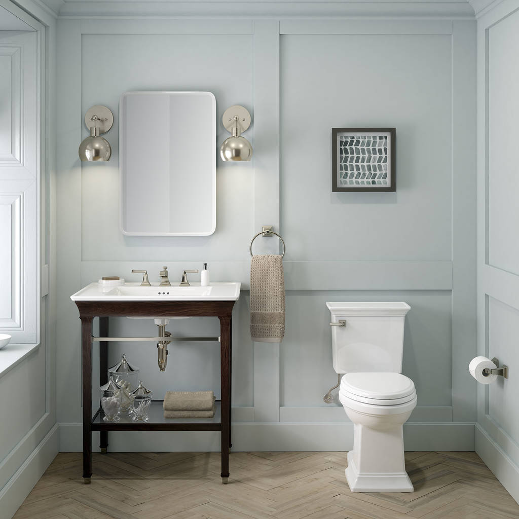 Town Square S Washstand
