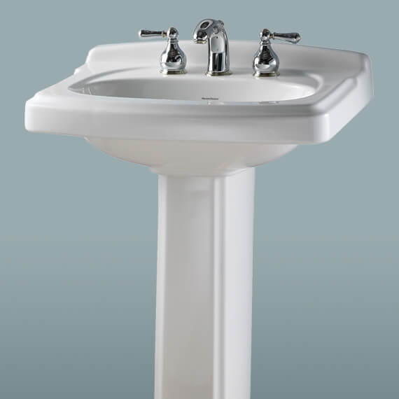 Portsmouth Sink