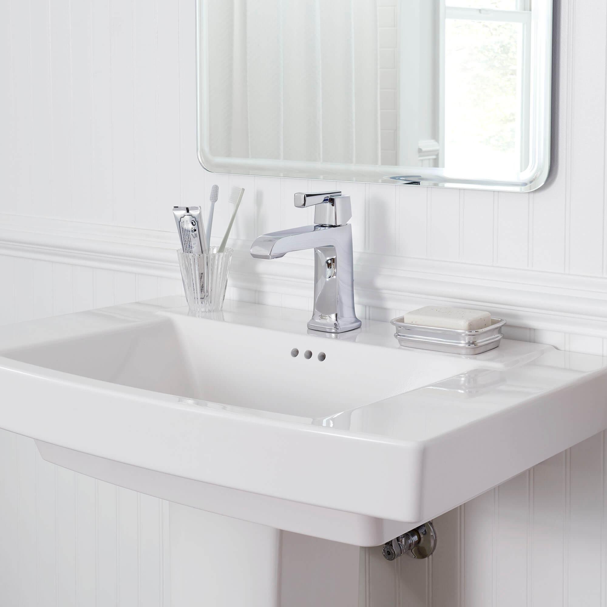townsend bath