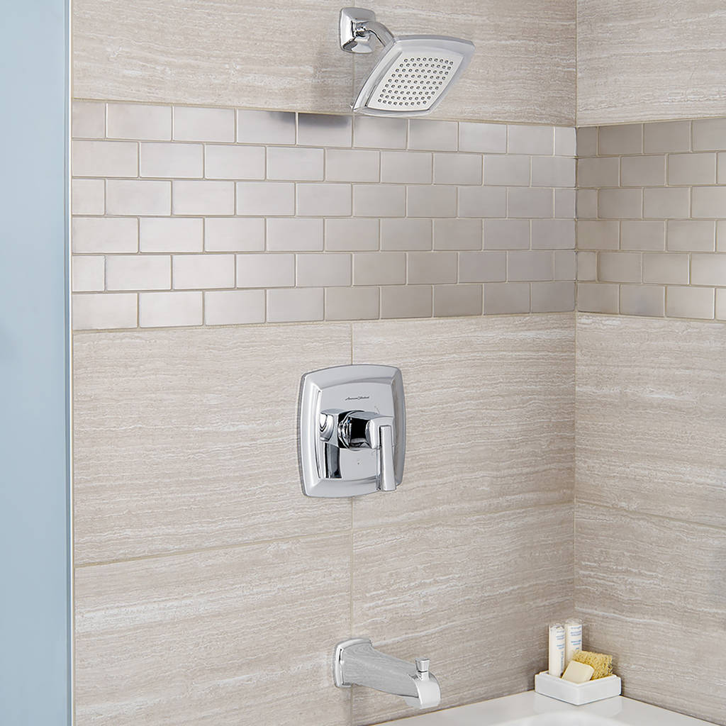 Towesend Bathroom Collection