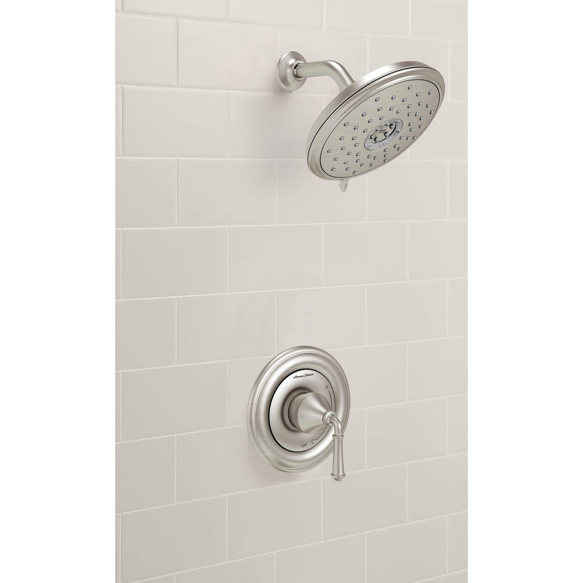 portsmouth balance pressure shower trim