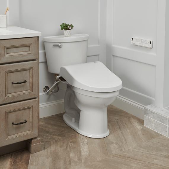 spalet bidet toilet seat