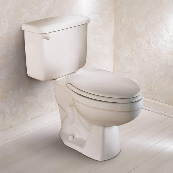 Colony Toilet