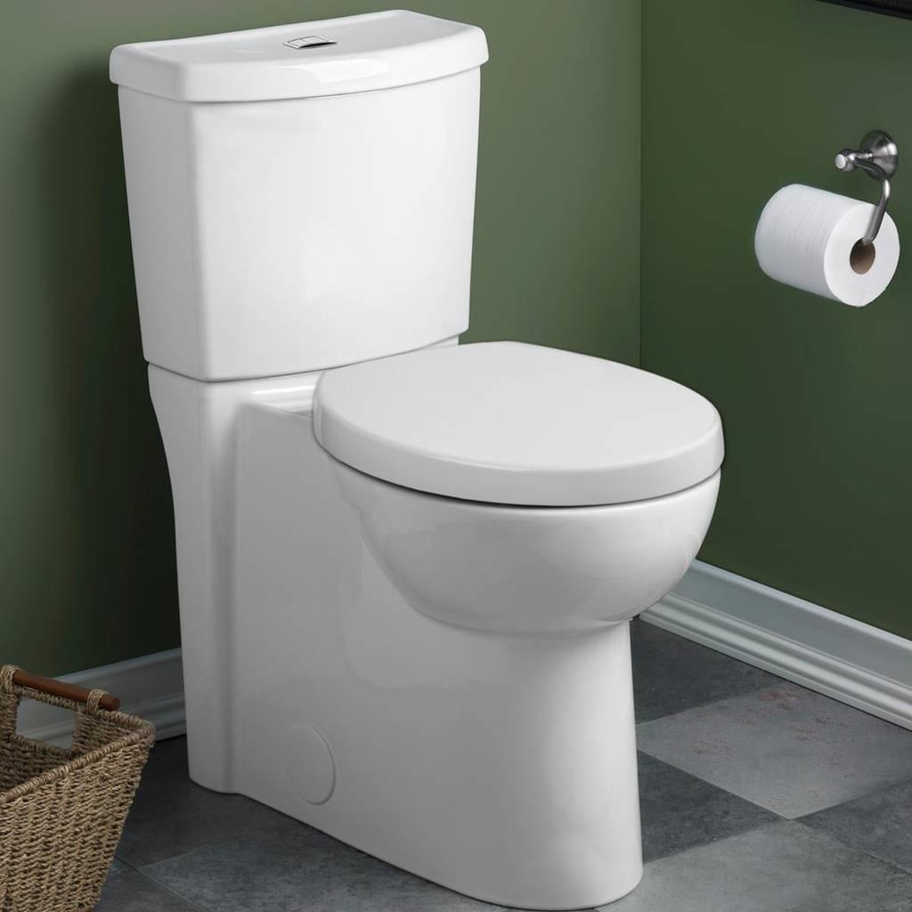 Studio Toilet