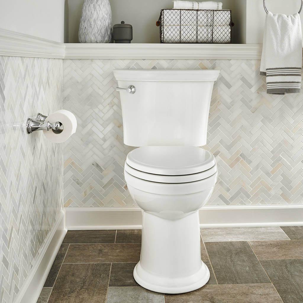 heritage vormax toilet beauty
