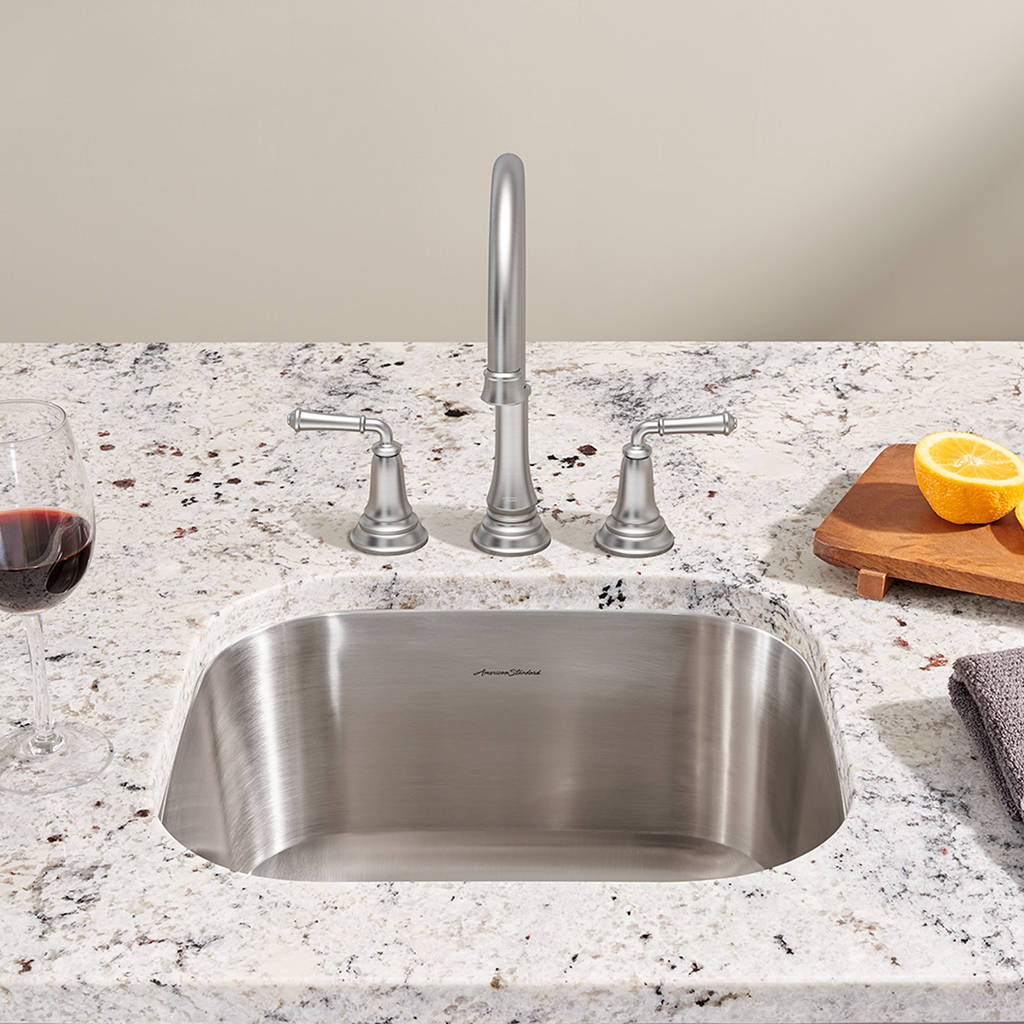 Portsmouth Kitchen Sink