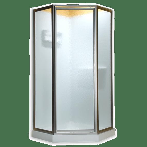 Neo Angle Shower Door