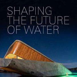 Water Enjoyment Book Vol 9