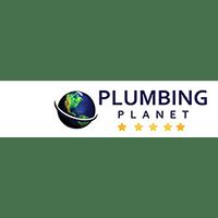 Plumbing Planet