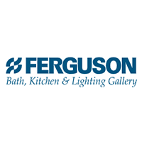 Ferguson showroom