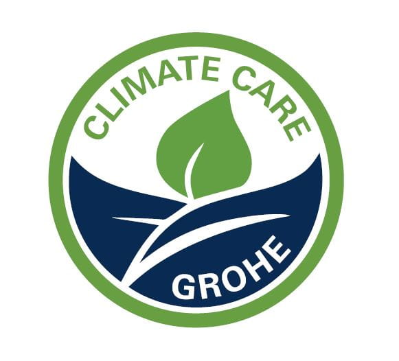 Climate Care GROHE