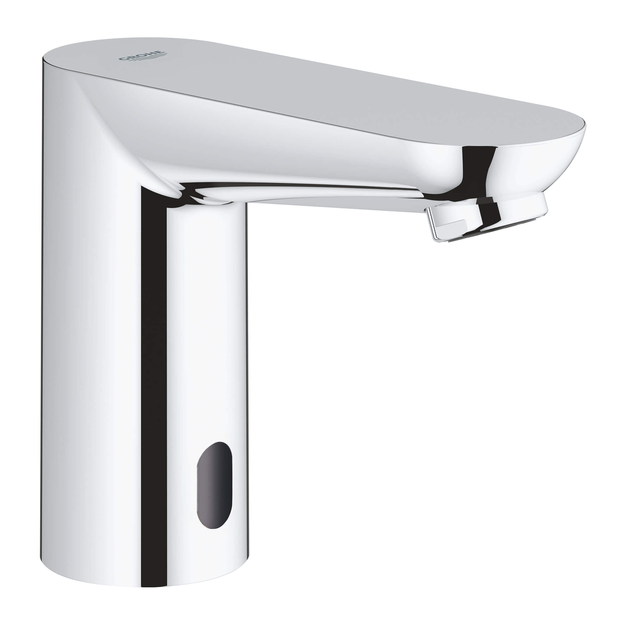 GROHE Infrared Faucets