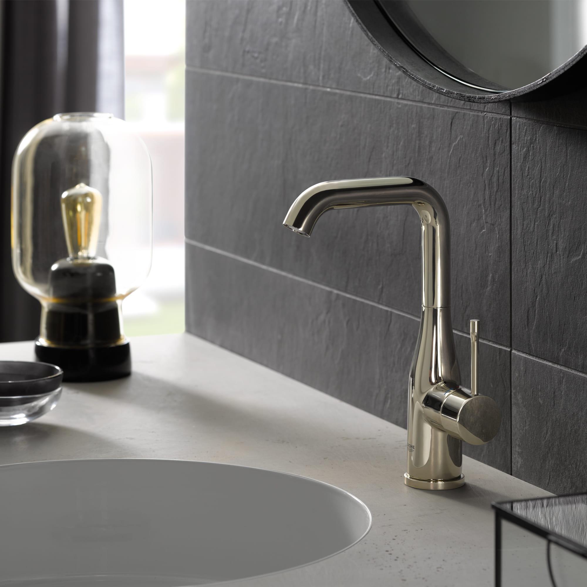 GROHE Essence Bathroom Faucet
